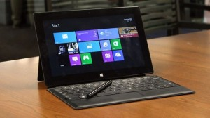 abc_microsoft_surface
