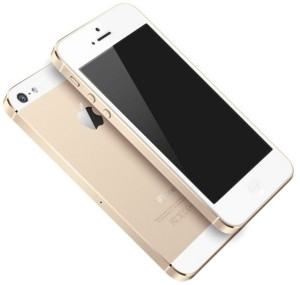iphone-5s-champagne-03
