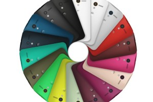 moto-x-colors1-e1378224289811