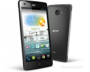 Acer-Liquid-S1-Acer-Liquid-S1-Duo