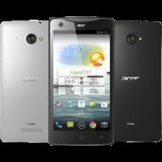 Acer_Liquid_S1_Duo_8_GB@@ocbi04