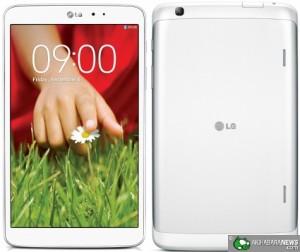 Gpad8.3_LG
