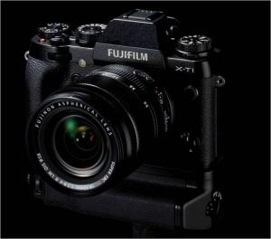 fujifilm_x-t1_new1