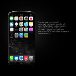 iphone_pro5