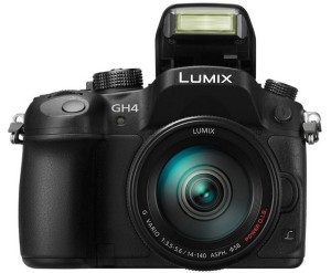 panasonic_lumix_dmc-gh4