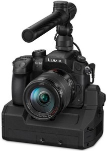 panasonic_lumix_dmc-gh44