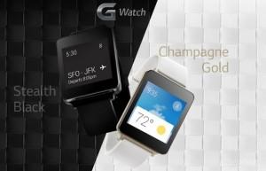 1398233053_lg-g-watch2
