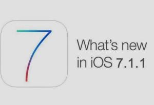 ios-7-1-1-issues-728x499